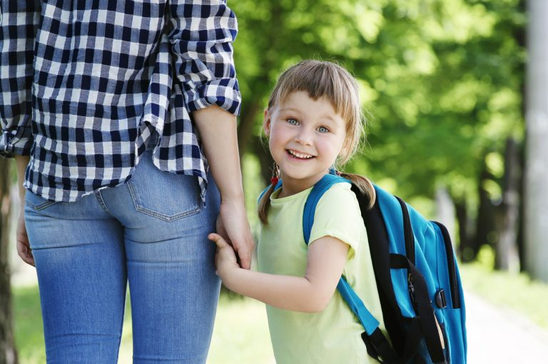 Zone Parent - École Montessori des 4 Valleés